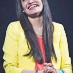 Muniba Mazari Biography