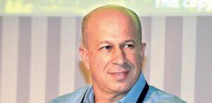 Yuval Tal