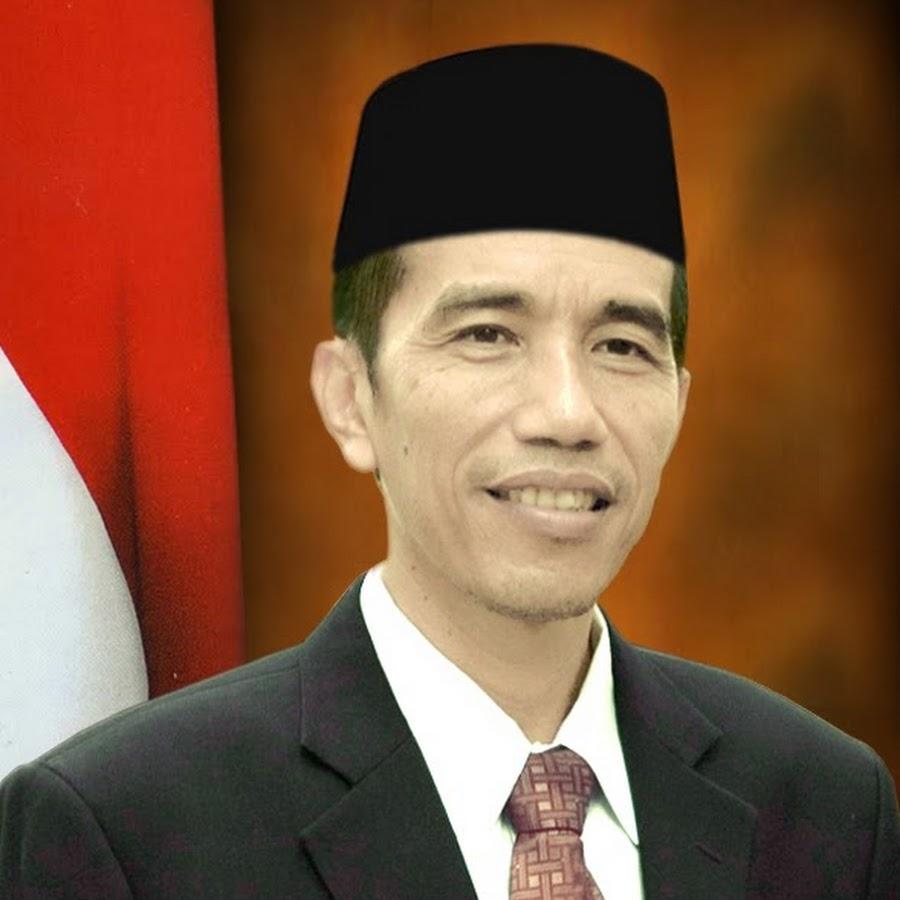 Joko Widodo - President Of Indonesia | Life - Career
